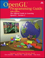 OpenGL� Programming Guide, Version 2, 5th Edition